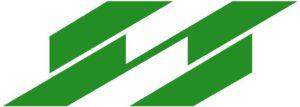 Steele Storage Systems Logo